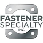 Fastener Specialty Inc
